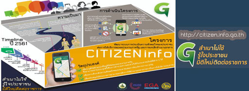 citizenInfo